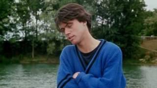 Eric Rohmer - L'ami de mon amie (1987) Trailer