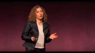 Only As Much As We Dream Can We Be | Anousheh Ansari | TEDxLA