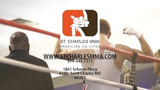 SCMMA Promo Video | TOBTEY