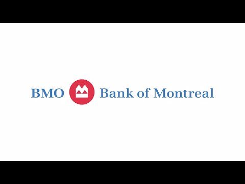 BMO Transforms the Banking Experience for 12 Million Customers with TIBCO