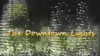 Annie Lennox - Downtown Lights