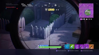Fortnite #076 14.000 v-bucks