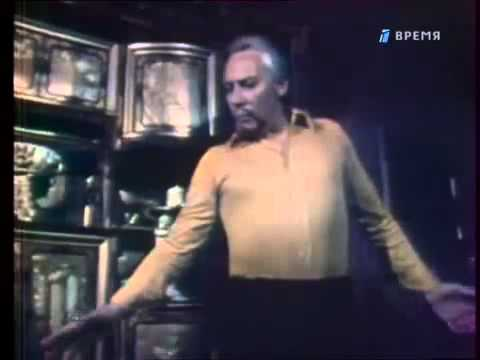 Mario Del Monaco 1974 All