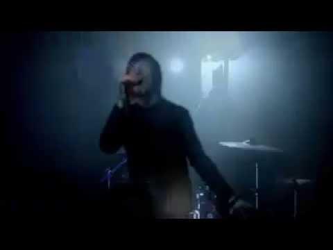 Birds of Tokyo  - Wild Eyed Boy (Official video)