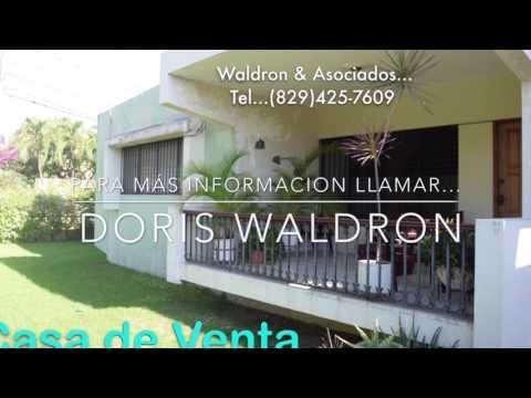 Ingenieros Constructores Santo Domingo | República Dominicana