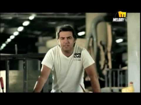 Nogomi com Wael Jassar Ghariba El Nas