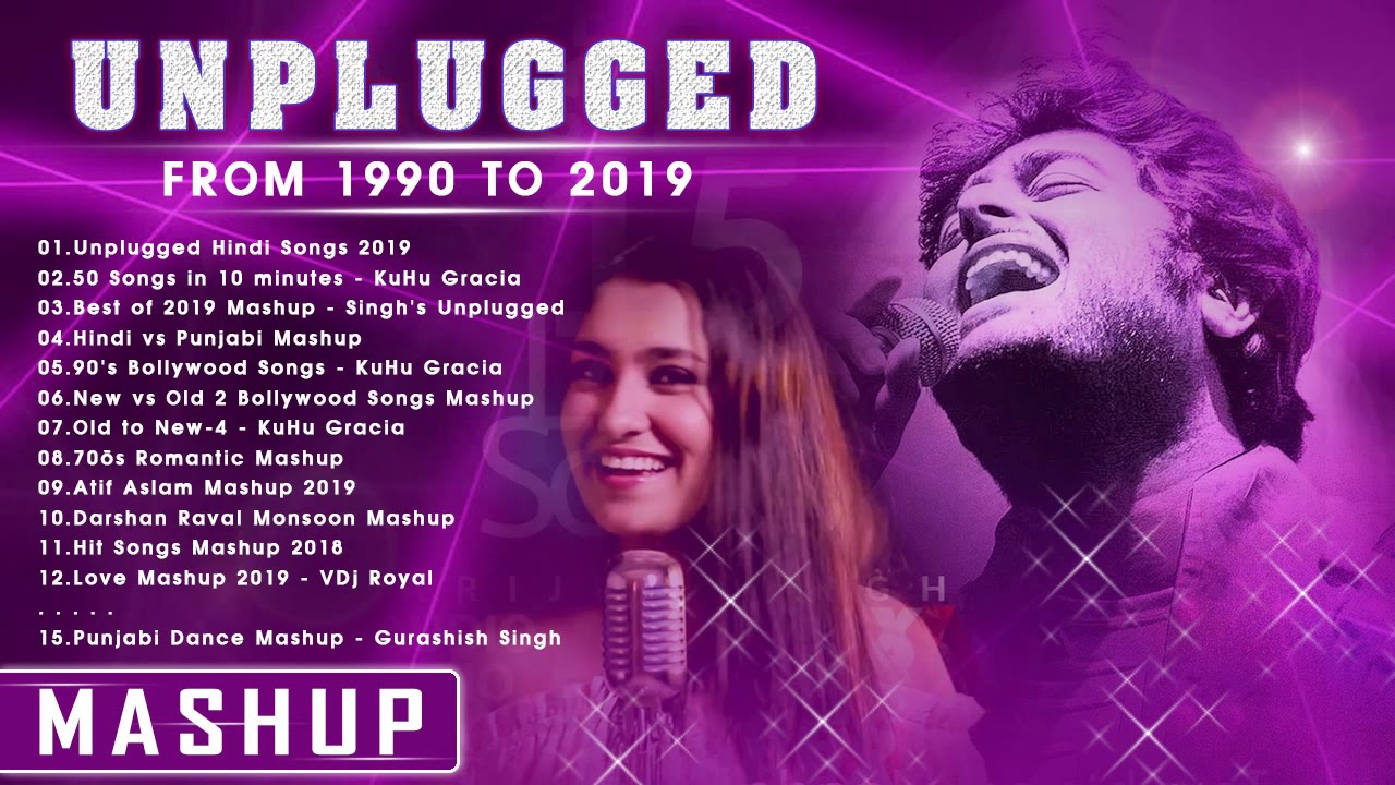 Old Vs New Bollywood Mashup Songs Unplugged Hindi Songs 2020 Romantic Hindi Mashup Songs 2020 Youtube For your search query hindi unplugged songs mp3 we have found 1000000 songs matching your query but showing only top 20 results. youtube