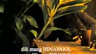 BISAYA VERSION    ESLA KANTO PANGI part 8