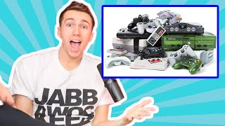 ULTIMATE List of Best Games and Consoles Ever...