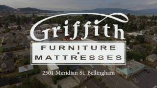 Griffith Furniture :30 commercial