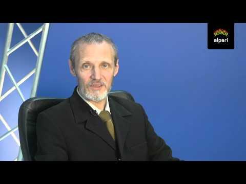 Ключевые события рынка Форекс от 18.12.2014: причин для паники нет