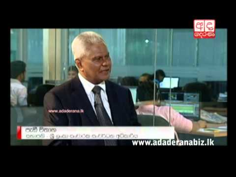 How to develop tourism industry? – Paddy Withana speaks