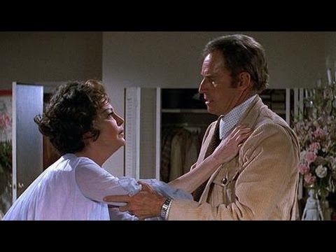 Earthquake 1974  s  Charlton Heston, Ava Gardner