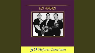 Provided to YouTube by Believe SAS La Mucura · Los Panchos Los Panc...