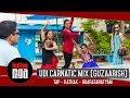 Download Udi Teri Aankhon Se (Carnatic Mix) (Guzaarish) - Dance Cover MP3 song and Music Video