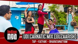 shape of you carnatic music download mp3