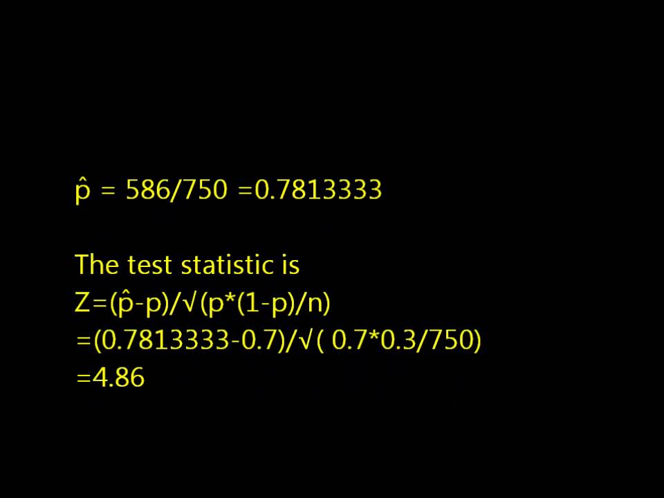 Statistical Question Solution - Youtube-5608