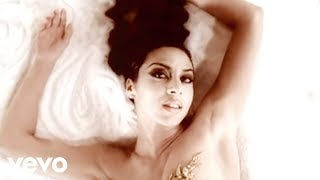 Monica Naranjo - Enamorada