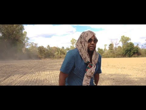 Youtube: Ed Style – X (prod by LethalOnTheTrack)(official video)