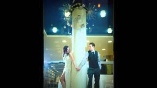 Свадьба 22 января