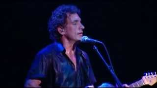 Watch Cold Chisel Rosaline video