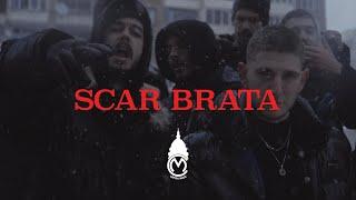 Scar - Brata - Official Music Video