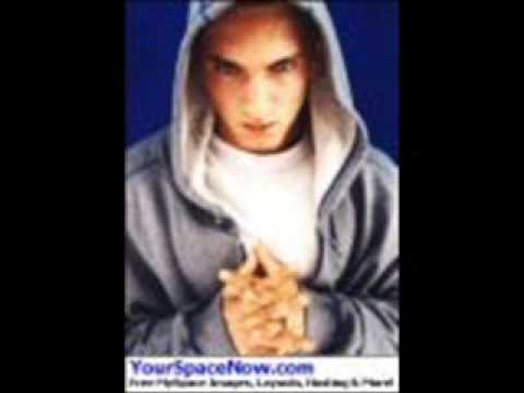 My Life Remix Ft. Eminem And Tupac
