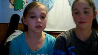me and my friend singing down by jay sean