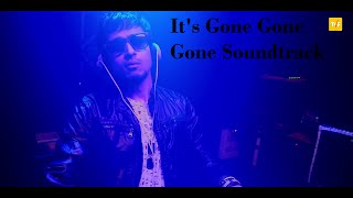 tvf tripling s01e03 it s gone gone gone soundtrack fan made video