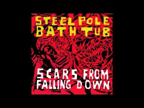 Steel Pole Bath Tub – Scars From Falling Down Full Album 1995 HQ