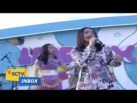 Inbox: Siti Badriah - Undangan Mantan