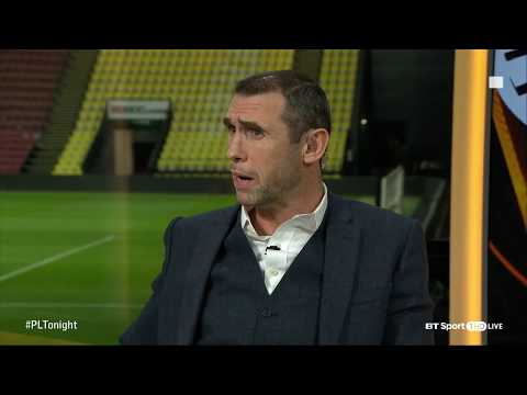 Keown: Everton lied to Arsenal about my medical history