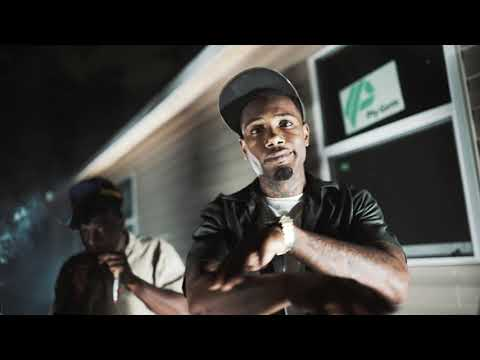 DOWNLOAD: 1104 Faneto I Can't (Official Music Video) Mp4 song