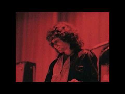 The Doors - Danbury High School, CT  10-11-1967 (Remastered) speed & pitch corrected Mp3