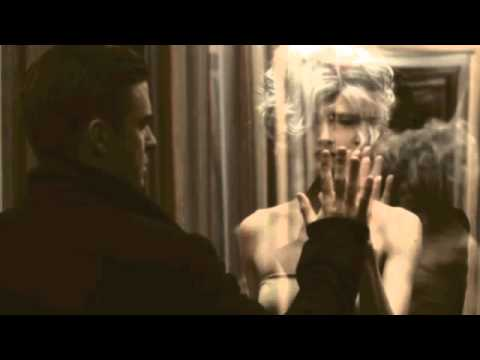 Justin Timberlake - Mirrors (Reflection)