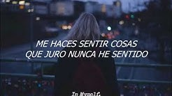Ruel - Not Thinkin' Bout You / Subtitulado al Español