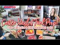 Most Incredible Costco Haul & Food Prep! Fridge Organization & Amazing Edible Cookie Dough Recipe