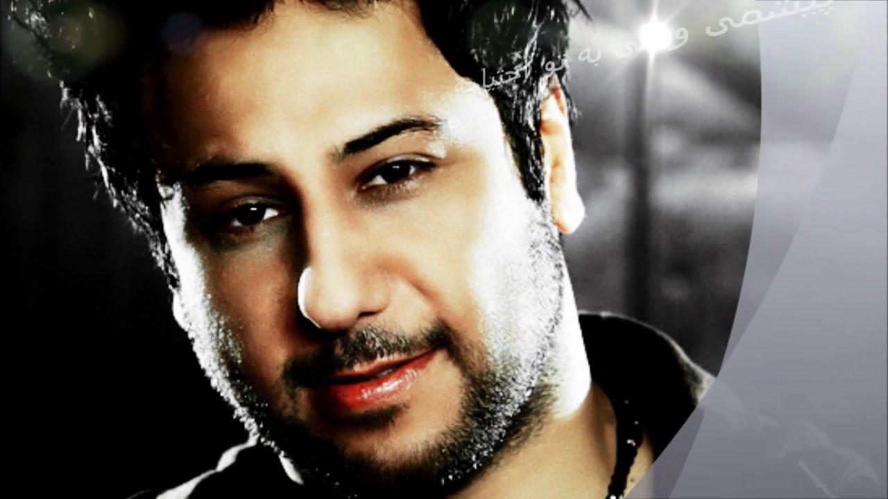 Shahyad Ehtiyaj 1080 HD ( From Ba Ejaze Album ) - YouTube