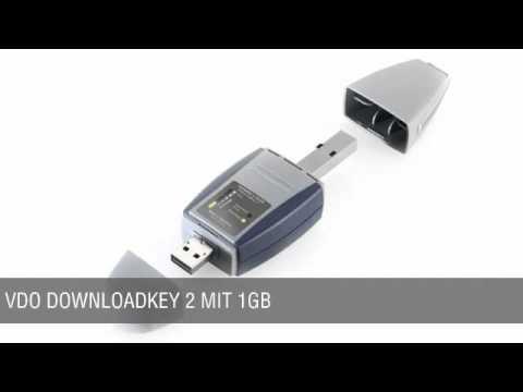 vdo downloadkey 2 mit 1gb youtube