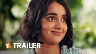 The Broken Hearts Gallery Trailer #1 (2020) | Movieclips Trailers