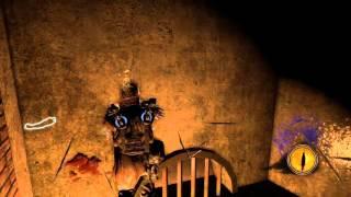 Xbox 360 Longplay [166] NeverDead (part 2 of 3)