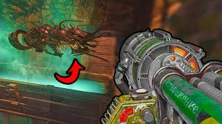 """""""REVELATIONS"""" TWO BOX BOSS FIGHT AND EASTER EGG"""