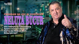 Download lagu NELUTA BUCUR . Din Gaiesti la Campulung [ COLAJ 2021 ]