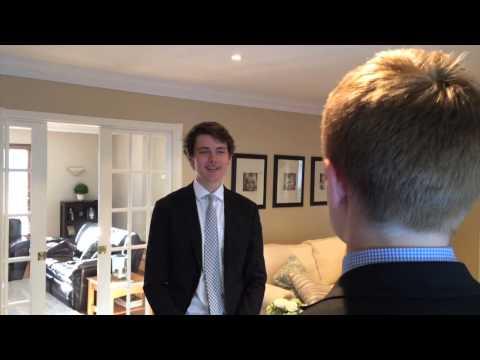 Student Council Video | Doovi