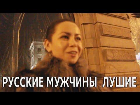 секс знакомства в петропавловск-камчатском