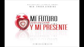 Mi futuro y mi presente REMIX- Rapcionarios Ft. Deltrone