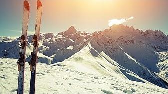 Bulgaria | Bansko ski