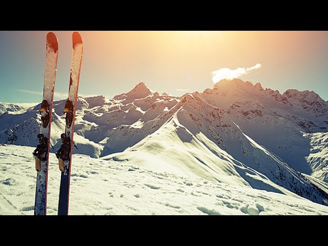 Bulgaria Skiing - Bulgaria | Bansko ski