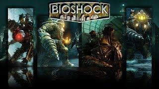Como Instalar Bioshock Para Mac