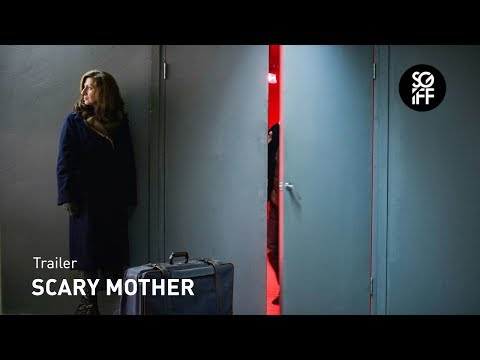 Scary Mother Trailer | SGIFF 2017